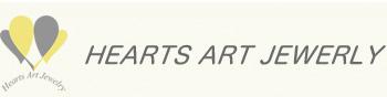 ブライダルリング、オリジナルジュエリー製造、販売のハーツアートジュエリー